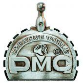 Tagliafili - DMC - Ciondolo taglia filo