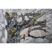 Kit di ricamo con perline - Nova Sloboda - Alberto magico