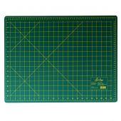 Base per taglio - Sew Easy - Fondo - 60 x 45 cm