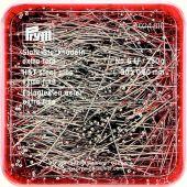spilla - Prym - Spillo da pungere 250g n°6