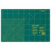 Base per taglio - Prym - Fondo - 30 x 45 cm