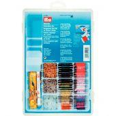 Stoccaggio per i fili - Prym - Scatola di plastica