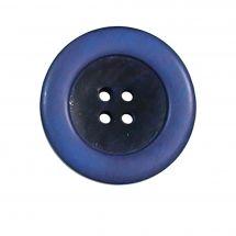 Bottoni a 4 fori - LMC - Set 2 bottoni - 27 mm