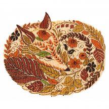 Kit Punto Croce - Charivna Mit - Colori di autunno