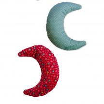 Kit da cucito creativo - Collection privée - Luna