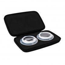 Accessori diversi - Daylight - Obiettivi Xtra 4D e 6D