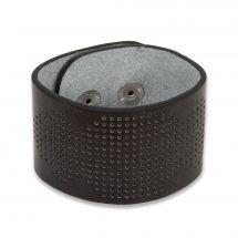Supporto gioielli - DMC - Bracciale largo da ricamare