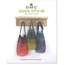 Libro - DMC -