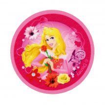 Patch di licenza - LMC - principessa Aurora