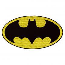 Patch di licenza -  Batman