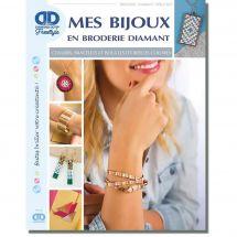 Libbra Diamante - Diamond Dotz Freestyle -