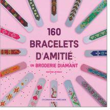 Libro - Diamond Dotz Freestyle -