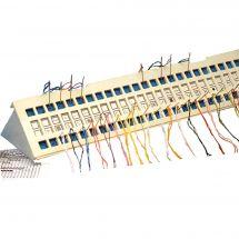 separatore a filo - LMC - Organizzatore di riferimento (50 posti)