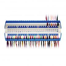 separatore a filo - LMC - Organizzatore - 28 x 10 x 3 cm