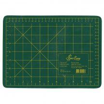 Base per taglio - Sew Easy - Fondo - 30 x 22 cm