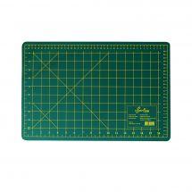 Base per taglio - Sew Easy - Fondo - 45 x 30 cm