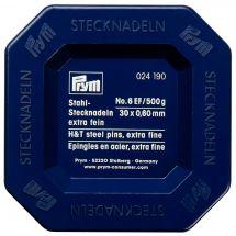 spilla - Prym - Spillo da pungere 500g n°6