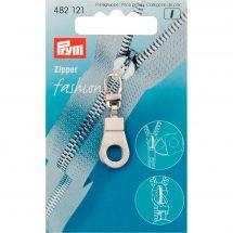 Linguetta per la chiusura - Prym - Moda cerniera lampo - occhiello