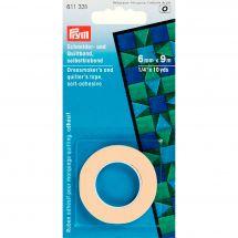 accessorio patchwork, - Prym - Nastro adesivo