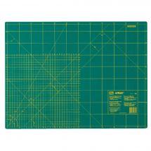 Base per taglio - Prym - Fondo - 45 x 60 cm