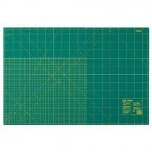 Base per taglio - Prym - Fondo - 90 x 60 cm