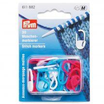 Marcatura - Prym - Anelli per segnare le maglie