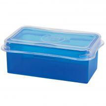 Stoccaggio - Prym - Mini box L