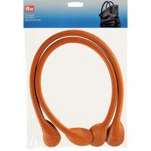 Accessorio per la borsa - Prym - 2 manici per borsa Theresa - senape