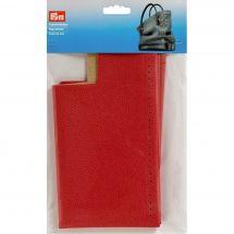 Rinforzi per borse - Prym - Fondo borsa - rosso