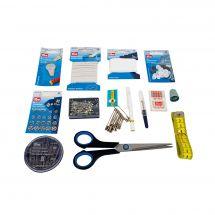 Kit da cucito - Prym - Accessori cucito di base