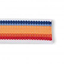 Accessorio per la borsa - Prym - Cinghia per borse 40 mm - multicolor
