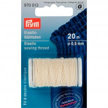 Filo da cucire - Prym - Filo da cucire elastico