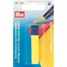 Colla - Prym - ricarica penna colla