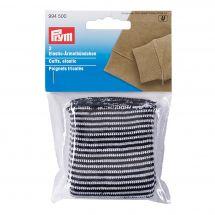 Accessorio cucito - Prym - Polsi fatti a maglia elastici