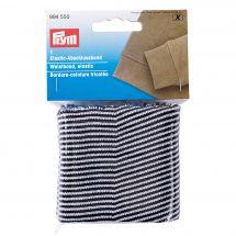 Accessorio cucito - Prym - Bordatura - cintura fatta a maglia elastica
