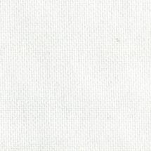 Tela da ricamo - LMC - Tela etamine bianca 11 fili in tagliando o in metra