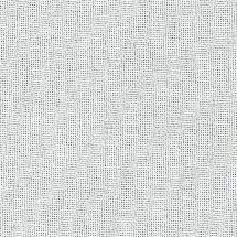 Tela da ricamo - Zweigart - Tela di stame Murano 12.6 filo bianco Zweigart in coupon o al metro