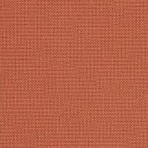 Tela da ricamo - Zweigart - Tela stami Murano 12.6 filo Terracotta Zweigart