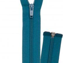 Chiusura separabile - Prym - Chiusura lampo ® Blu grigio - Spiralatura - 5 mm