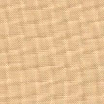 Tela da ricamo - Zweigart - Tela Lino 11.2 fili Cashel Sable Zweigart in coupon o al metro