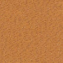 Tela da ricamo - Zweigart - Tela Lino 12.6 fili Belfast Copper Lurex Zweigart