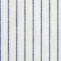 Tela da ricamo -  Tela canovacci tirafili 10 fili/cm in tagliando o in metra