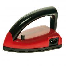 Accessorio stiratura - Bohin - Mini Ferro da stiro