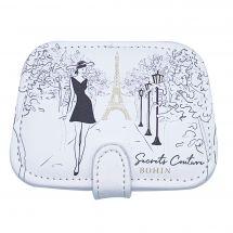 Kit da cucito - Bohin - I segreti del cucito - Tour Eiffel