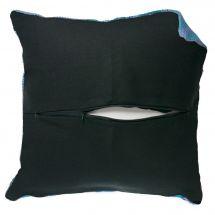 Retro di cuscino  - LMC - Nero